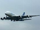 エアバス A380