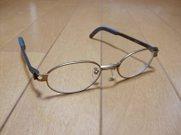 メガネその2