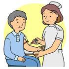 血液検査の結果...