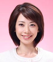 田中美絵子議員