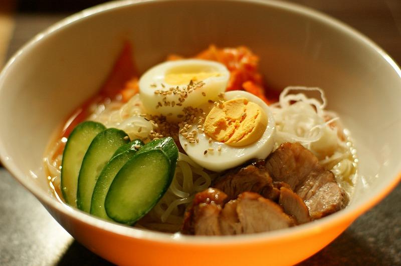 盛岡冷麺の画像 p1_21