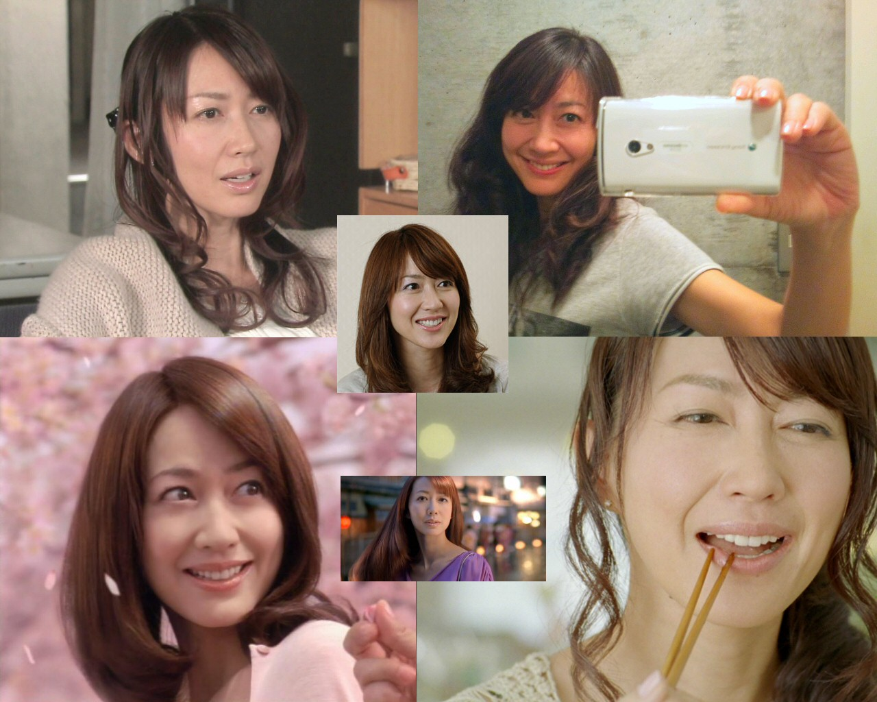Yoko Moriguchi naked (51 pics) Gallery, YouTube, cleavage