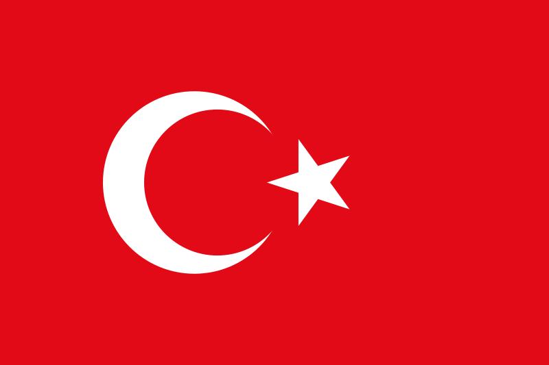 猪瀬知事、トルコ大使に謝罪 五輪招致巡る発言で