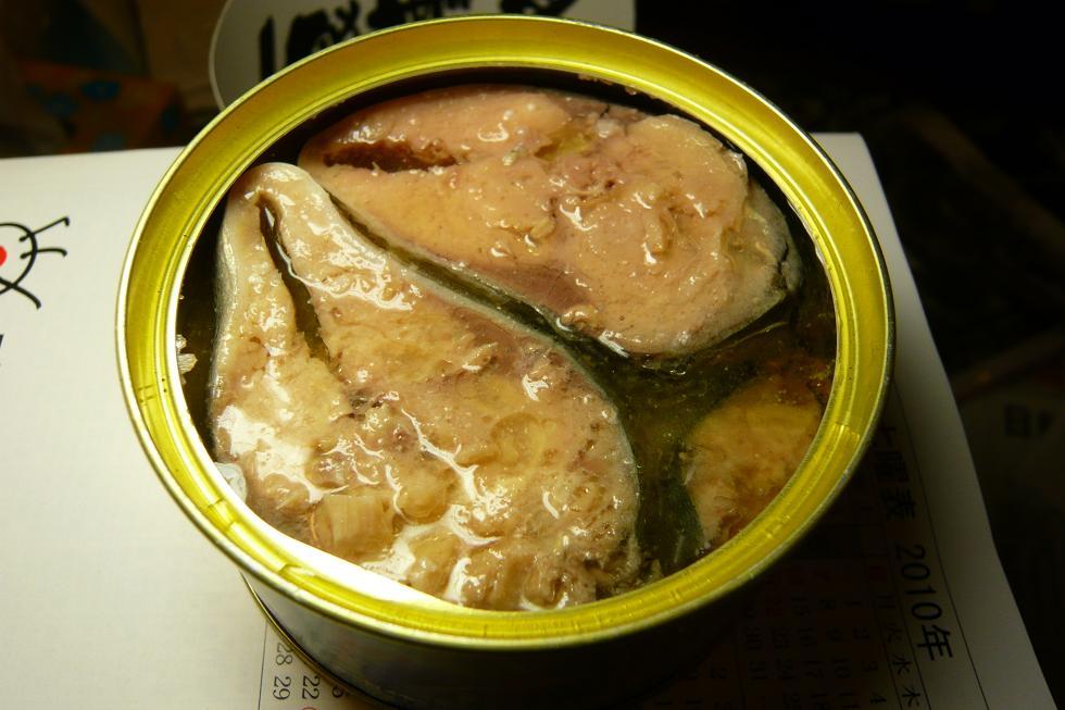 「サバ缶」が売れすぎてスーパー品薄、売り切れ またもやTVのダイエット特集で買い物客が殺到!!!