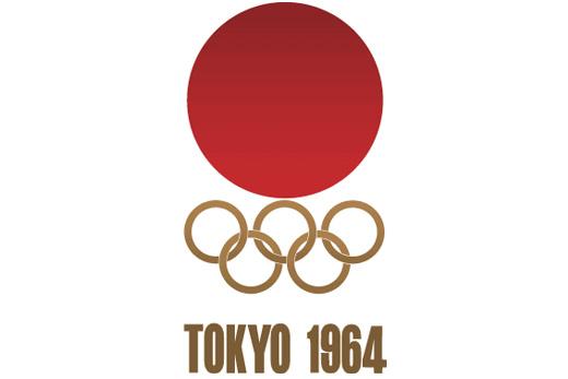 東京わずかに優位も マドリードと大接戦